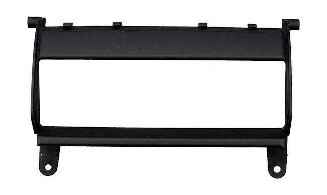 Переходная рамка для Subaru Legacy, Outback 2003-2009 1 Din взамен верхнего бардачка*: купить по низкой цене. Доставка по России